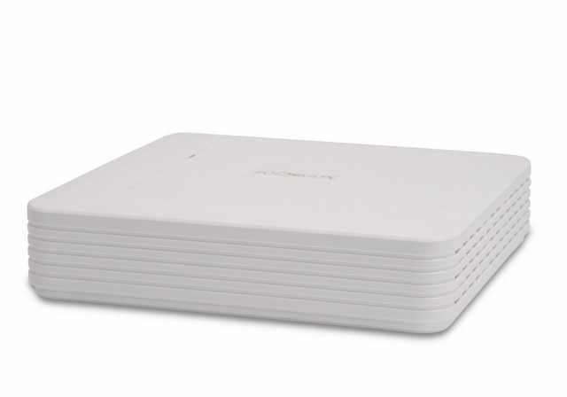 Продам Видеорегистратор PVDR-A2-08P1 v.2.4.1