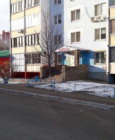 Сдам коммерческую недвижимость в оренбурге оценка коммерческой недвижимости в целях инвестирования
