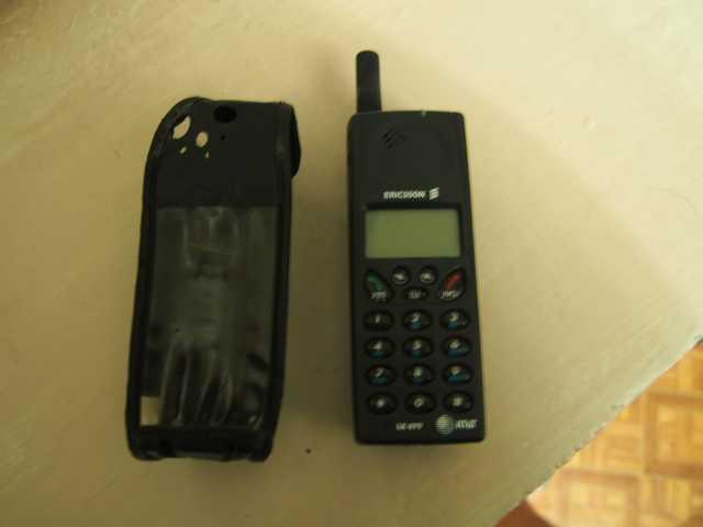 Купить сотовый телефон б/у в орске доска объявлений подать объявление бесплатно минск из рук в руки