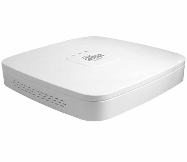 Продам Видеорегистратор Dahua DHI-HCVR4108C-S3