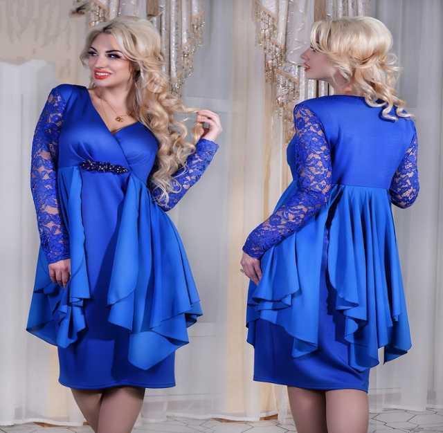 Куплю Вечернее Платье 46 48