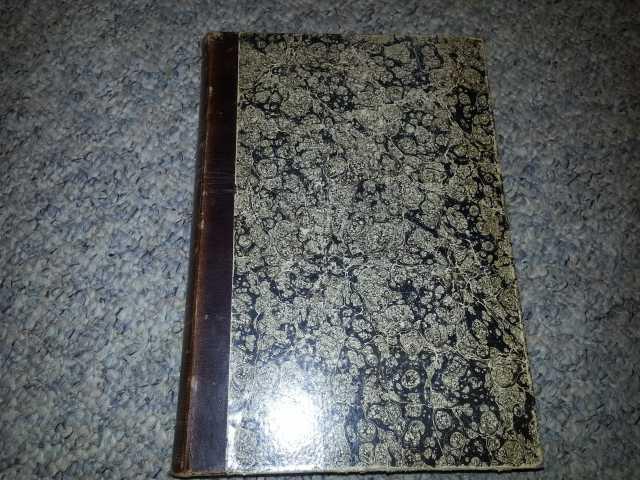 Продам книга по медицине за 1903г