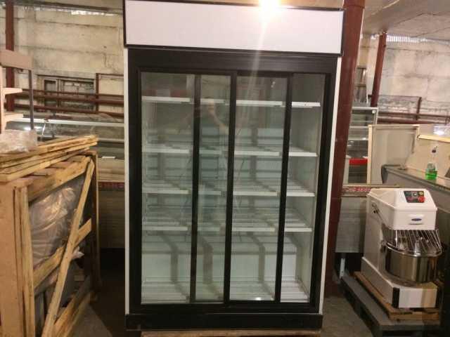 Продам Холодильный шкаф-купе
