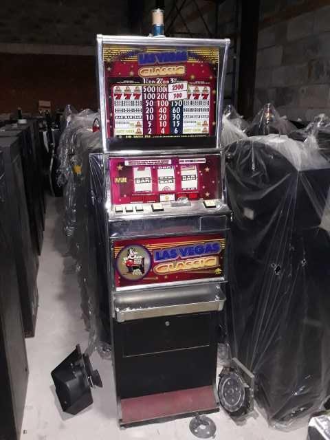 Продам Игровой автомат однорукий бандит