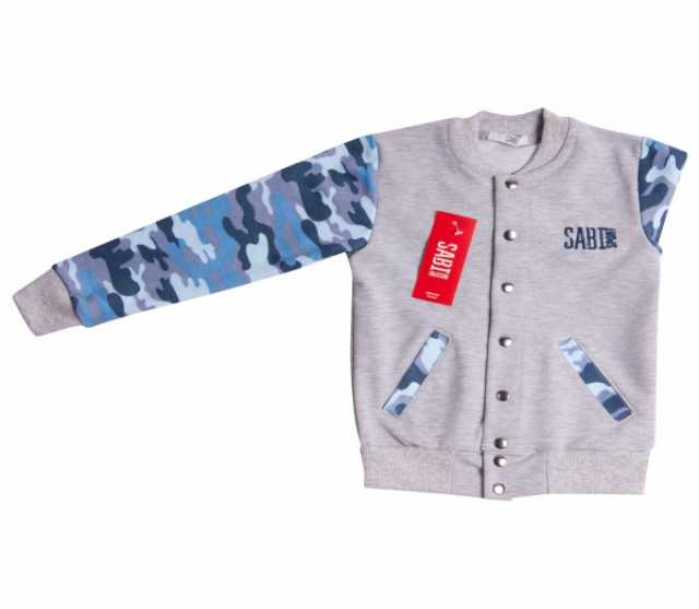 Продам Куртки бомбер для девочек