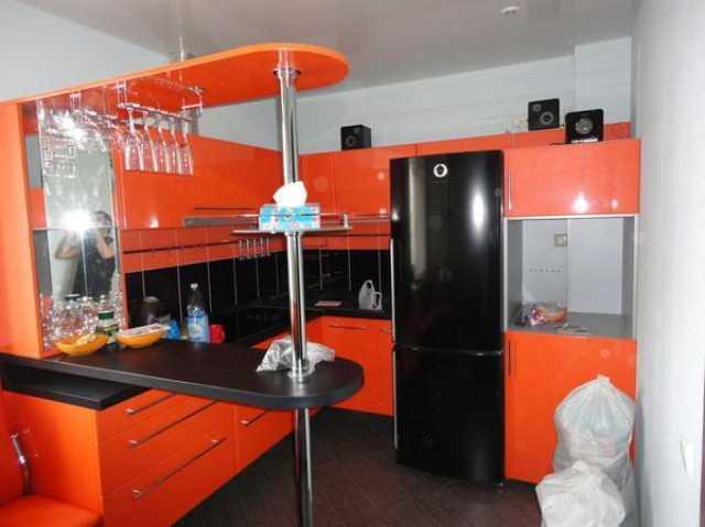 Продам Кухни вашей мечты в Кемерово