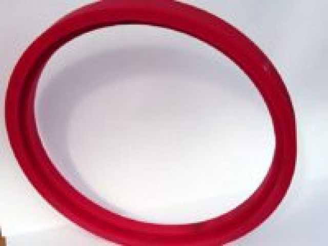 Продам:  Упорное кольцо PUTZMEISTER 269520.004