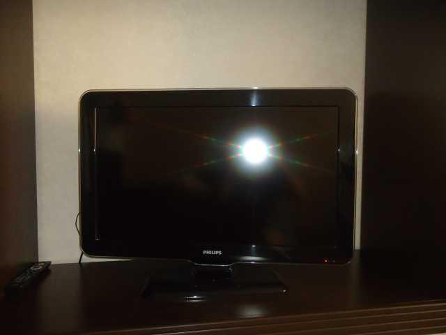 купить телевизор б.у жк