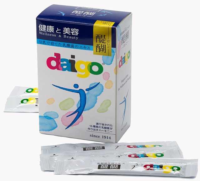 Продам Daigo (Дайго)