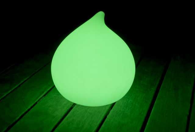 Продам Беспроводной  дизайнерский  светильник