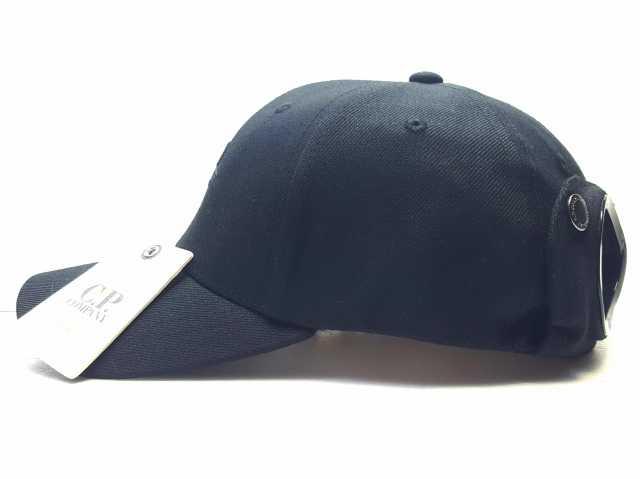Продам Кепка бейсболка мужская C.P. COMPANY (b)