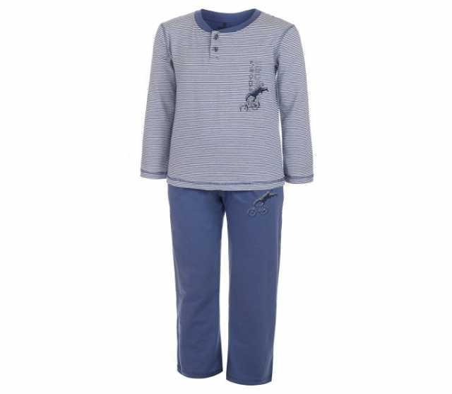 Продам Пижамы для мальчиков
