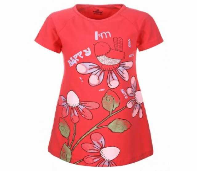 Продам Ночная сорочка для девочек