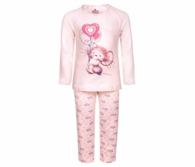 Продам Пижамы для девочек