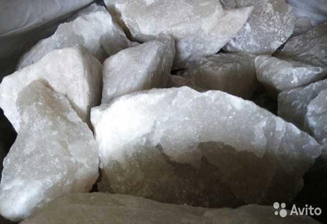 Продам Кормовая иранская соль
