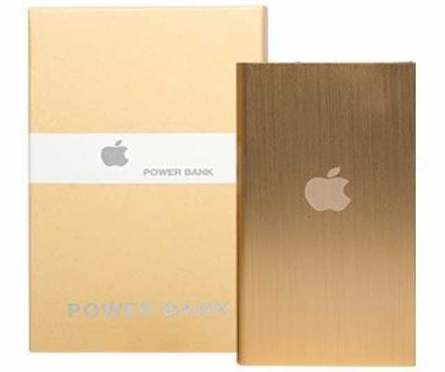 Продам: Power bank apple 30000