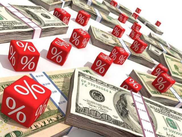Как срочно заработать деньги ухта не везде предлагают узнать как можно заработать деньги