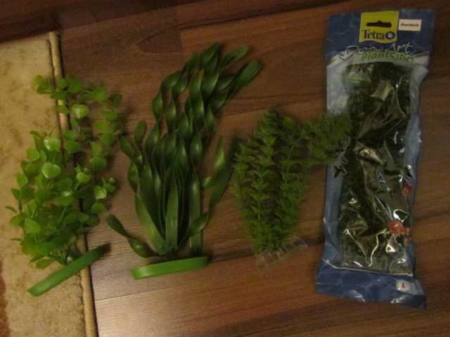 Продам Искусственные растения