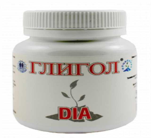 Продам Глигол Диа - сах.диабет, снижение сахара