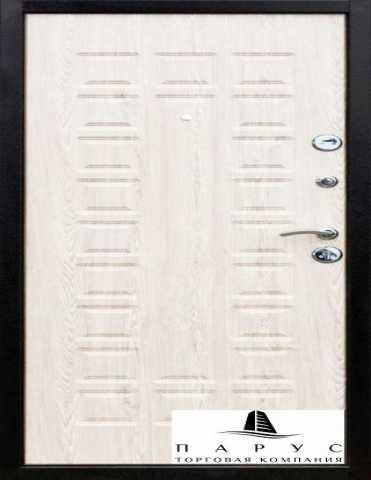 Продам Входная металлическая дверь Йошкар