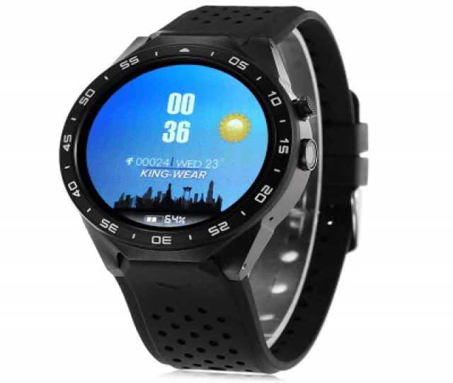 Продам Умные часы Smart Watch Smart KW88. Новые