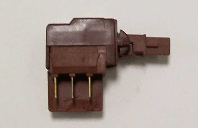 Продам Выключатель СМА Ardo 651016367