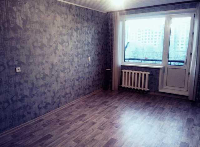 Сдам квартиру на ул. Пушкина