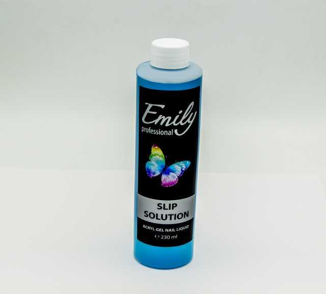 Продам Emily Slip Solution
