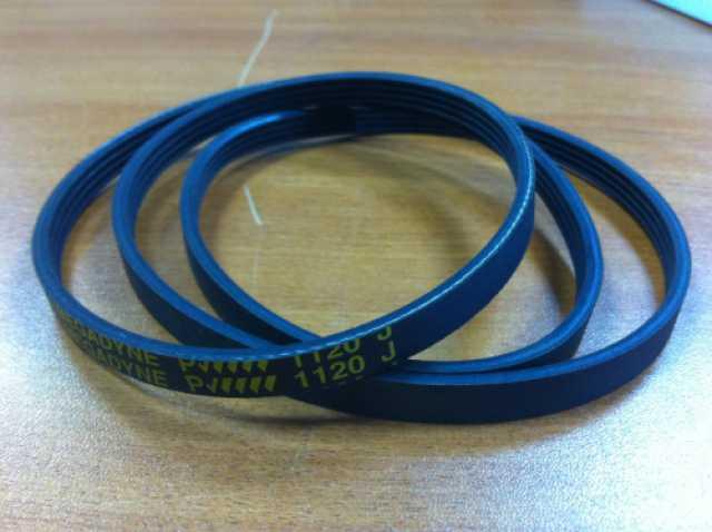 Продам Ремень СМА 1120 J4 WN796 Electrolux