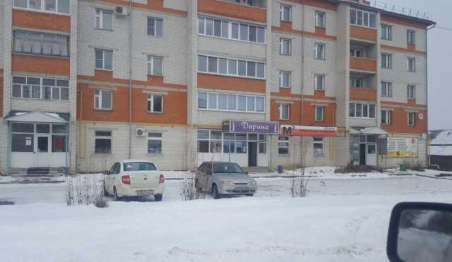 Коммерческая недвижимость в чебок Аренда офиса в Москве от собственника без посредников Полесский проезд
