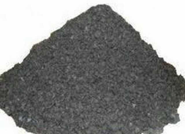 Продам Комплексные металлургические смеси