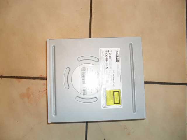 Продам: DVD/CD-RW