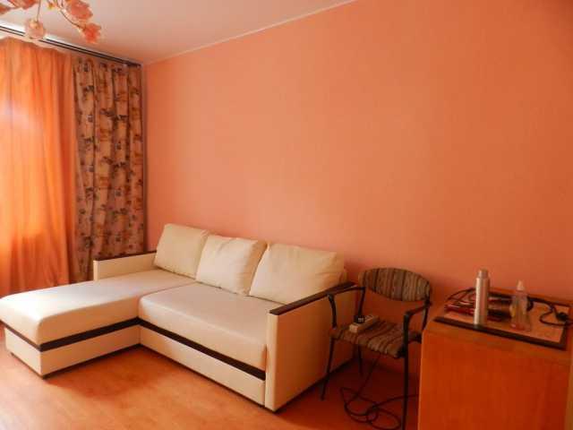 Магнитогорск долгосрочная аренда квартир