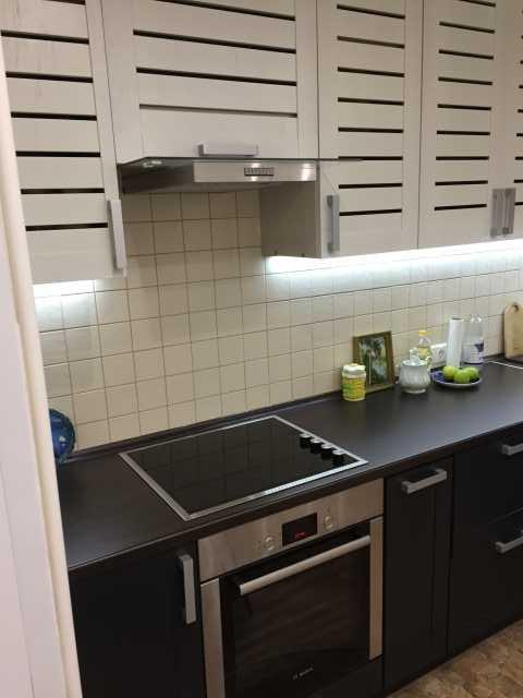 Продам Кухонный гарнитур Кофе
