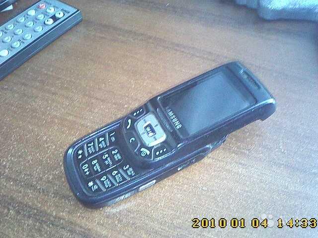 Б/у телефоны в кирове доска объявлений доска бесплатных объявлений станки вибропресс