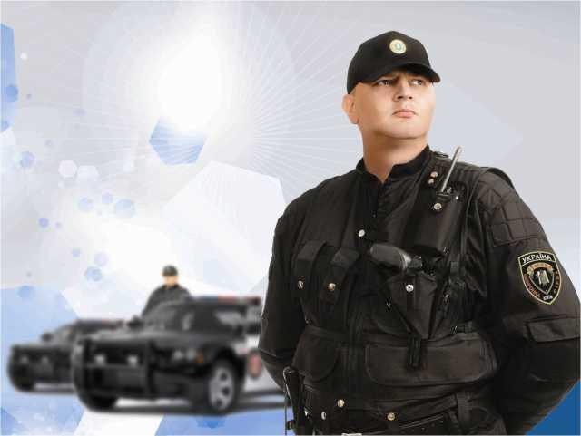 Вакансия: Охранник с ежедневными выплатами. Вахта