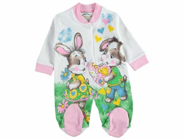 Продам Одежда для новорожденных