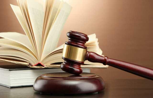Предложение: Составим иск в суд