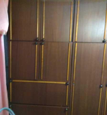 Продам продам шкаф+комод+атресоли