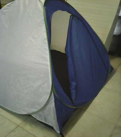 Продам Палатка зимняя