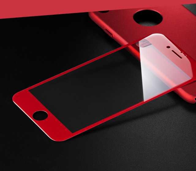 Продам Стекло 3D iPhone 7, 8