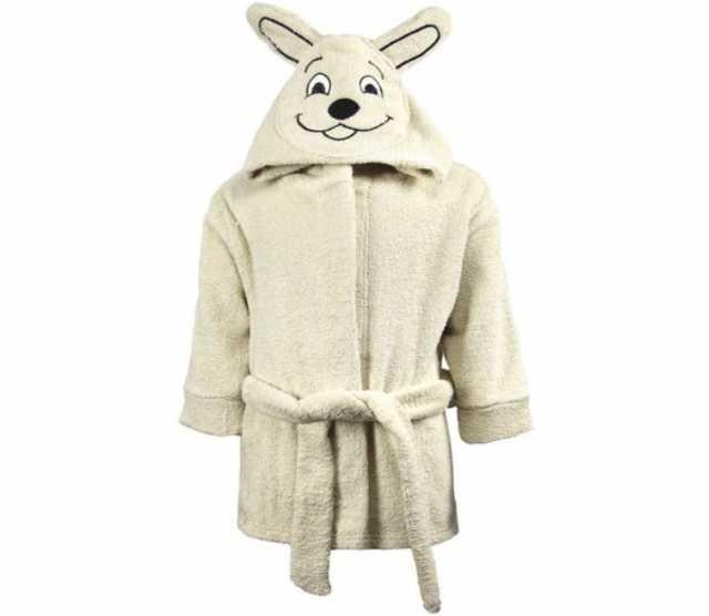 Продам Детский халат размеры: от 2 до 5 лет