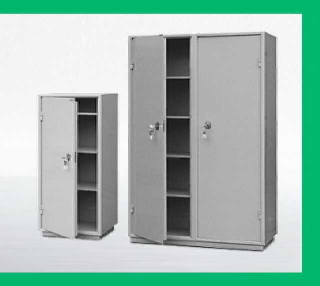 Продам Производство и продажа мебели из металла