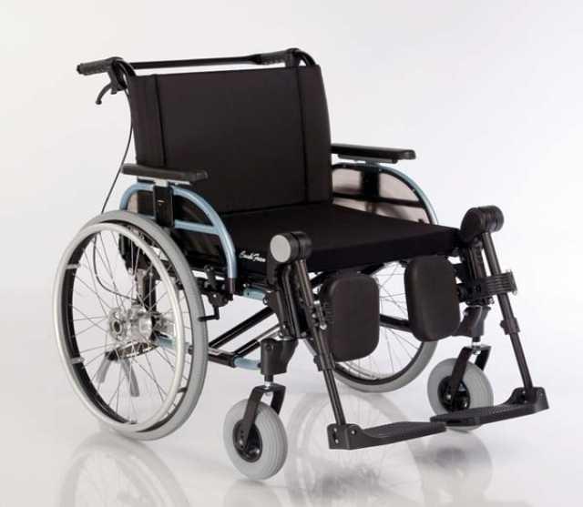 Продам инвалидная коляска и мед.принадлежности