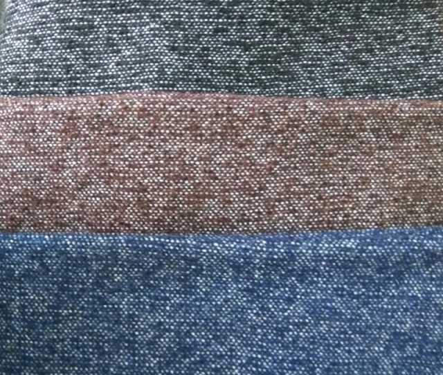 Предложение: Пальтовые ткани, ТВИДЫ