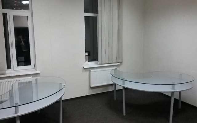 Сдам: Офис 25 кв.м. Московский пр-т