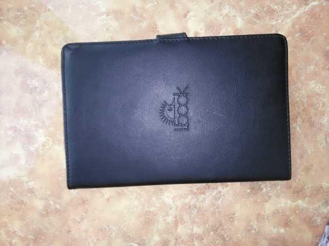 Продам: Электронная книга Lbook ereader v3