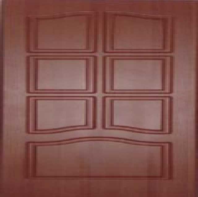 Продам Декоративные накладки МДФ на двери