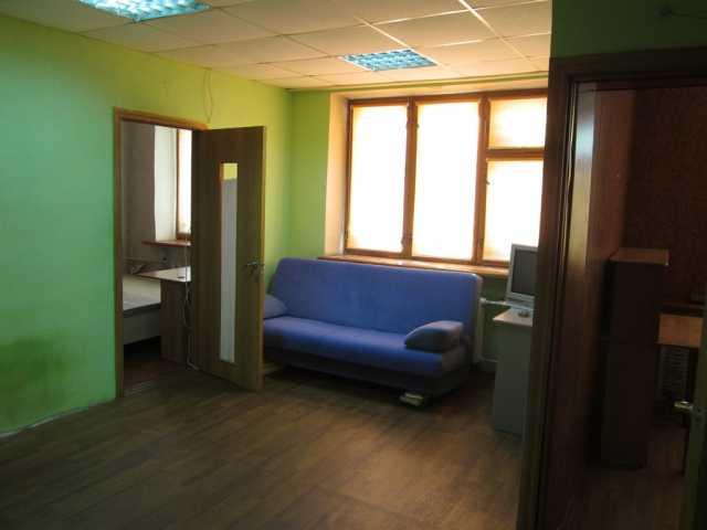 Подать объявление бесплатно об аренде квартиры в челябинске продажа бизнеса зоомагазин