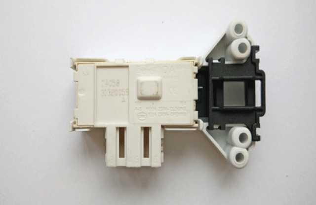 Продам УБЛ СМА Hansa 85496000 (8010469)